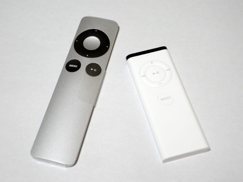 appleremote.jpg