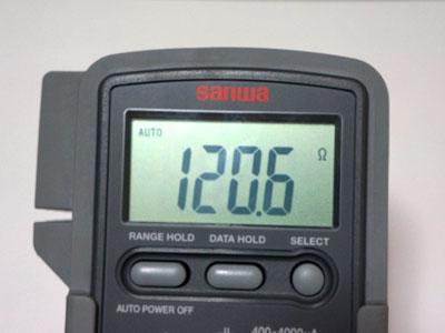 meter120.jpg