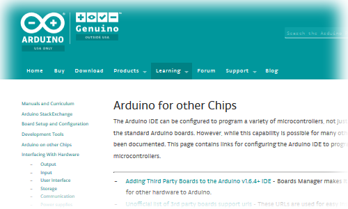 other_chips.png