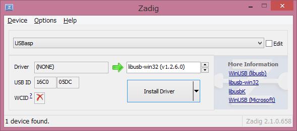 zadig_2.png