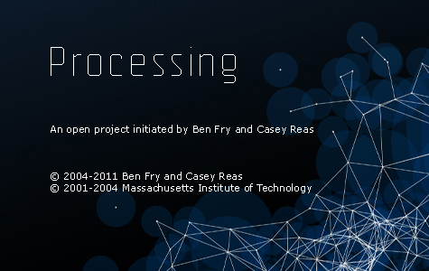 processing.png