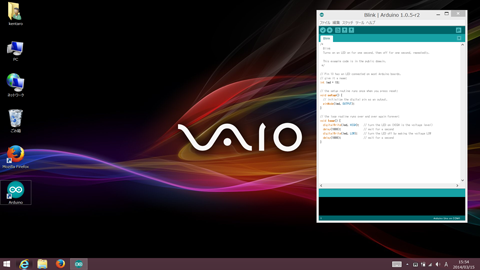 win81vaio.png
